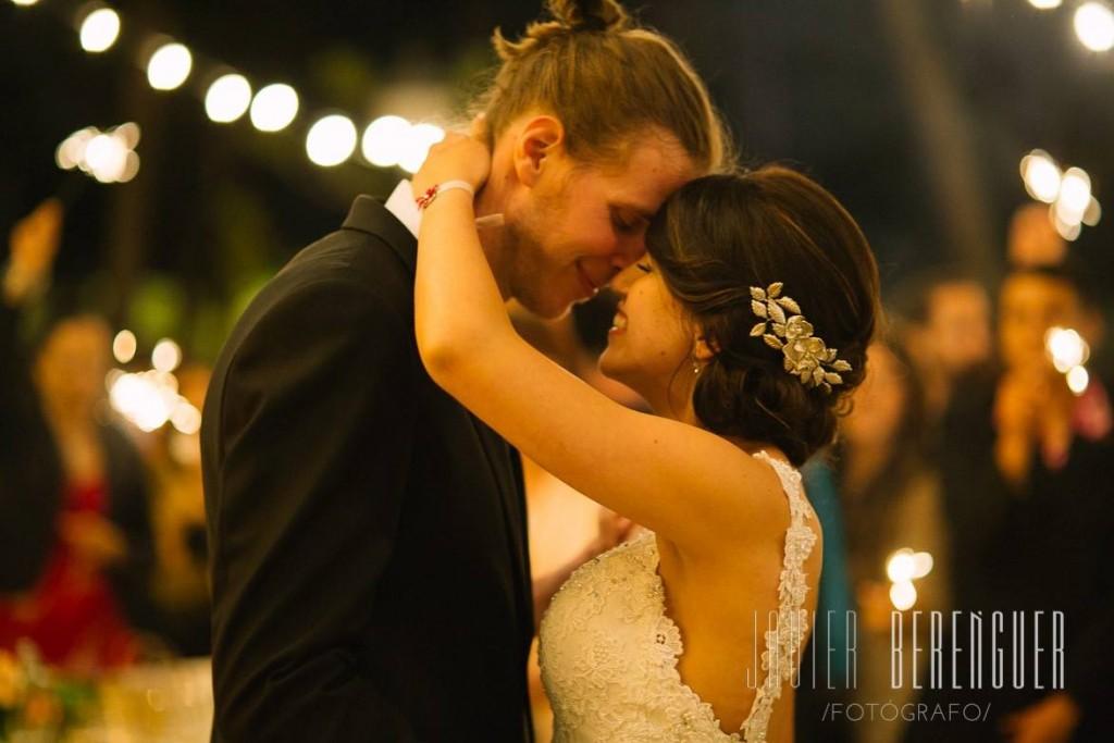 Cumpli2_Alicante_Wedding-Planned-bodas_Boda-Sara-Dean_01