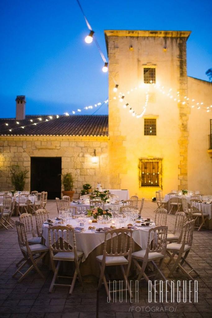 Cumpli2_Alicante_Wedding-Planned-bodas_Boda-Sara-Dean_03