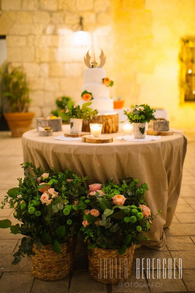 Cumpli2_Alicante_Wedding-Planned-bodas_Boda-Sara-Dean_04