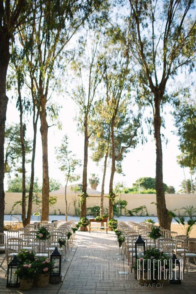 Cumpli2_Alicante_Wedding-Planned-bodas_Boda-Sara-Dean_05