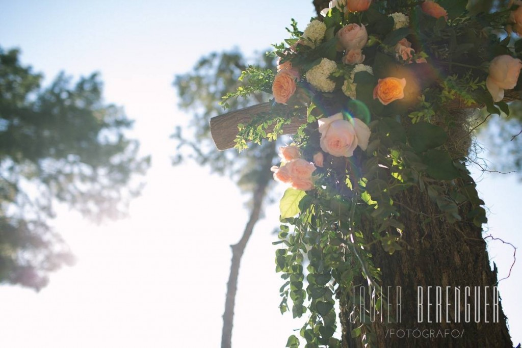 Cumpli2_Alicante_Wedding-Planned-bodas_Boda-Sara-Dean_06