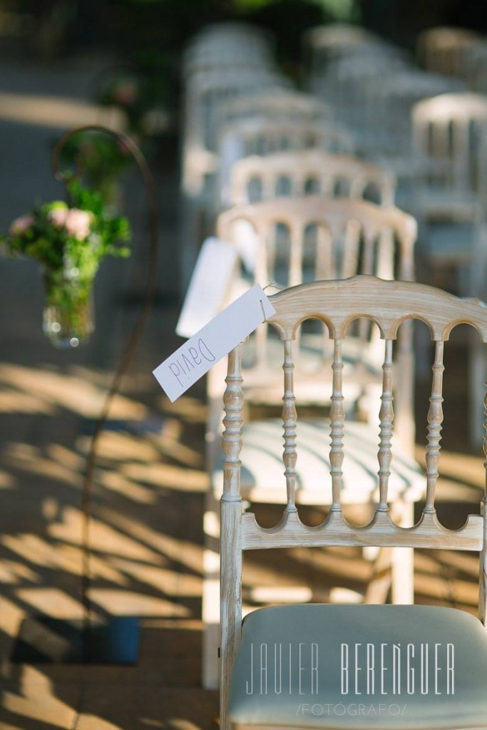 Cumpli2_Alicante_Wedding-Planned-bodas_Boda-Sara-Dean_09