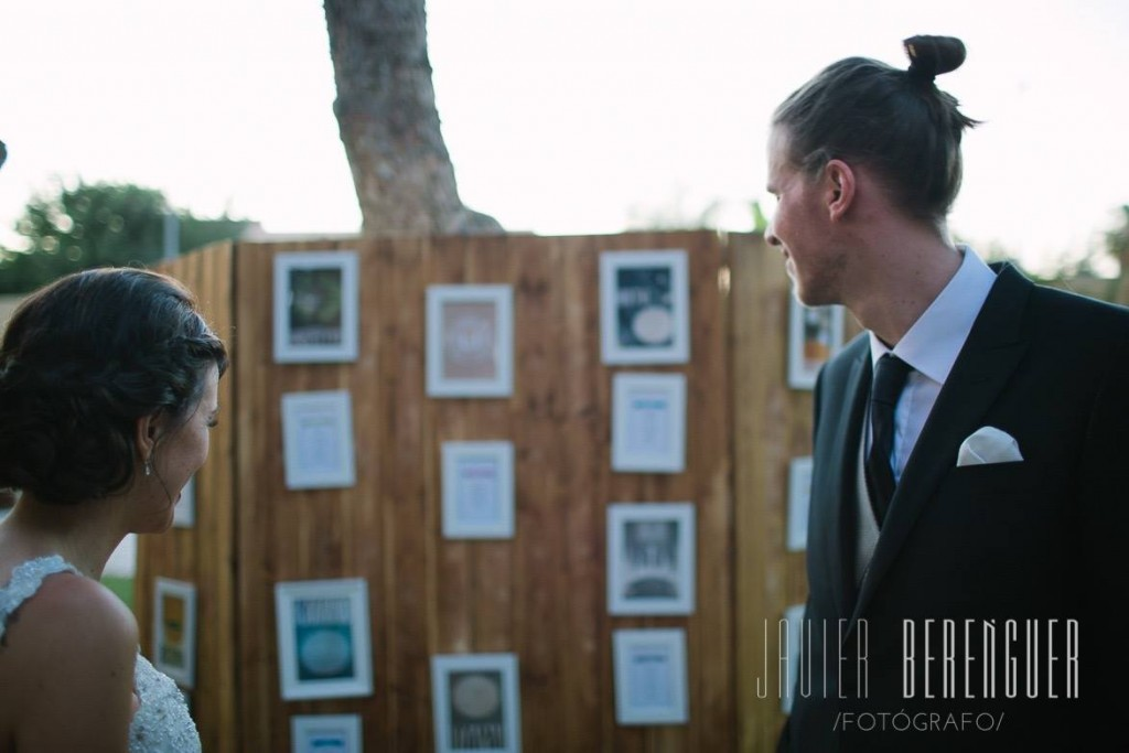 Cumpli2_Alicante_Wedding-Planned-bodas_Boda-Sara-Dean_11