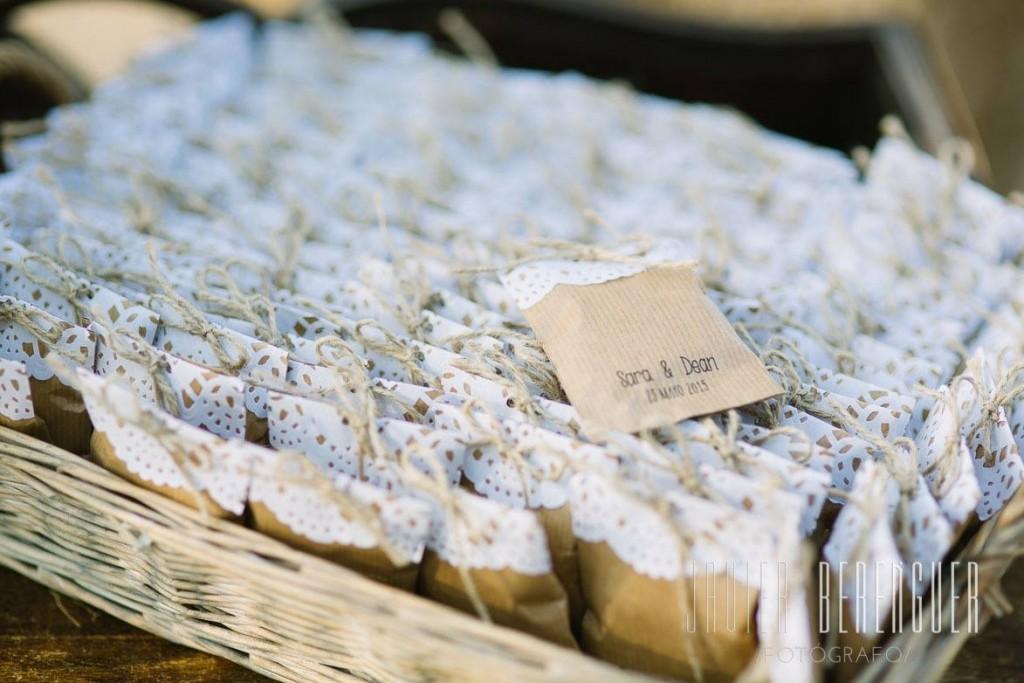 Cumpli2_Alicante_Wedding-Planned-bodas_Boda-Sara-Dean_13