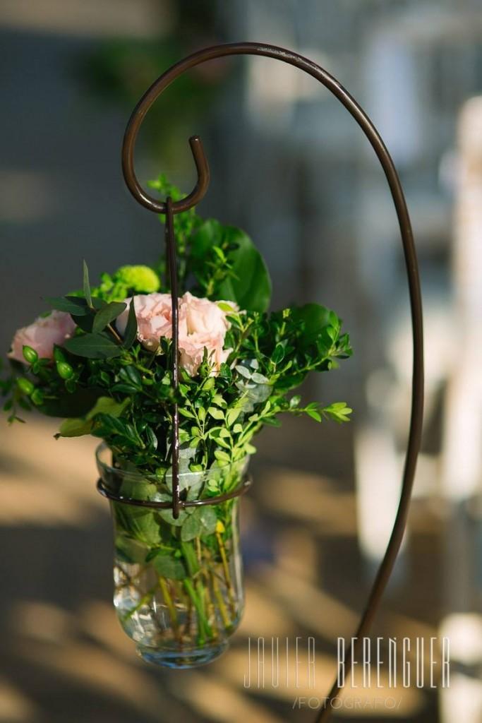 Cumpli2_Alicante_Wedding-Planned-bodas_Boda-Sara-Dean_14