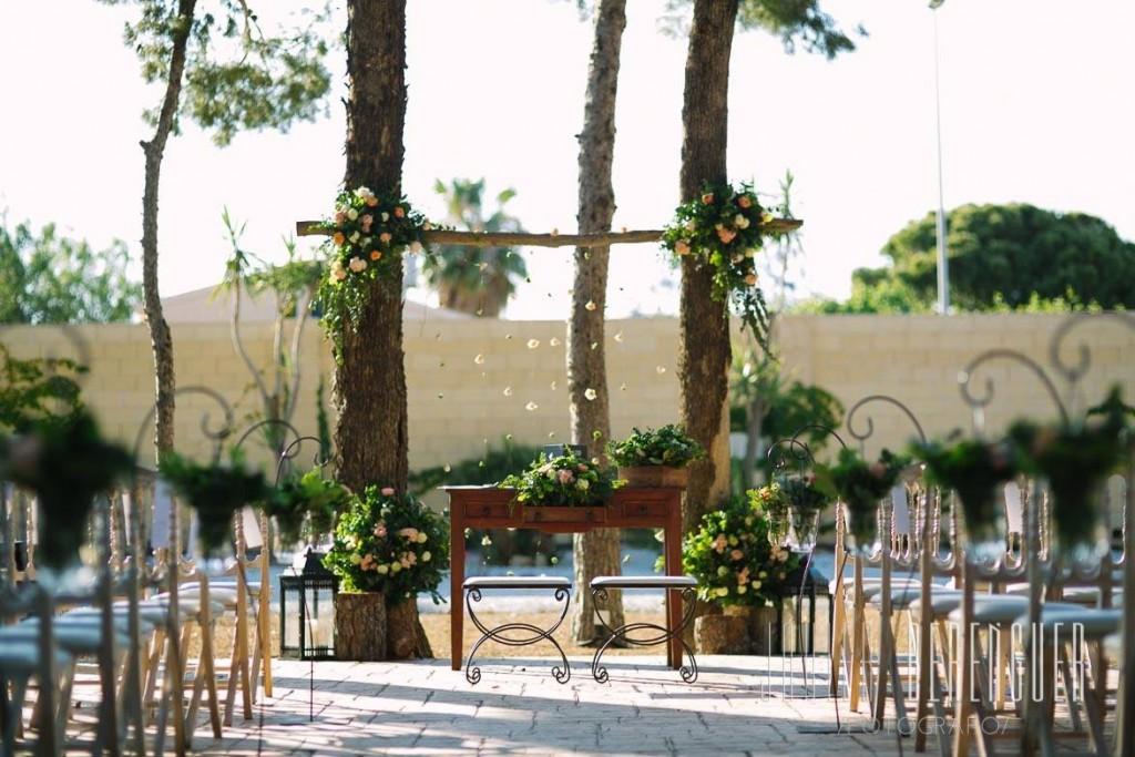 Cumpli2_Alicante_Wedding-Planned-bodas_Boda-Sara-Dean_16