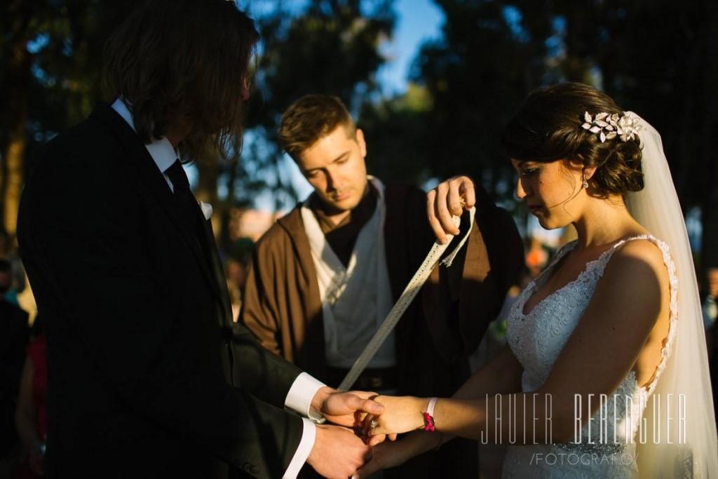 Cumpli2_Alicante_Wedding-Planned-bodas_Boda-Sara-Dean_17