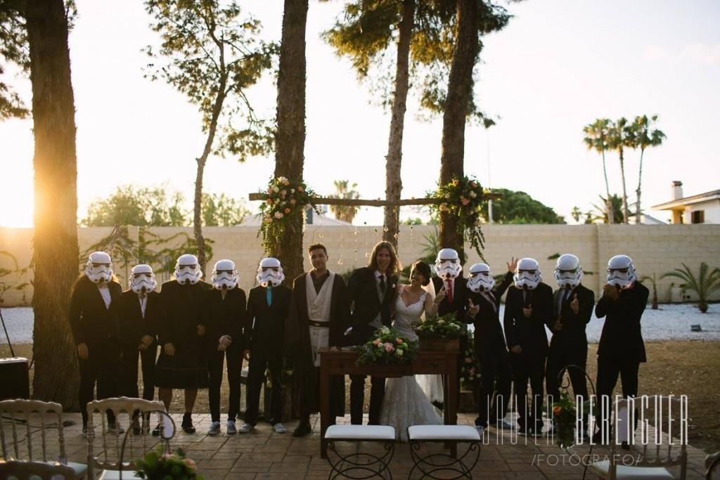 Cumpli2_Alicante_Wedding-Planned-bodas_Boda-Sara-Dean_18