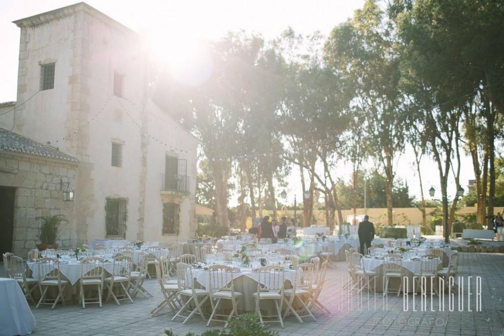 Cumpli2_Alicante_Wedding-Planned-bodas_Boda-Sara-Dean_22