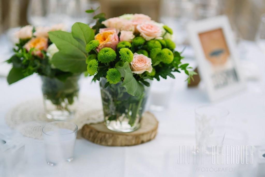 Cumpli2_Alicante_Wedding-Planned-bodas_Boda-Sara-Dean_23