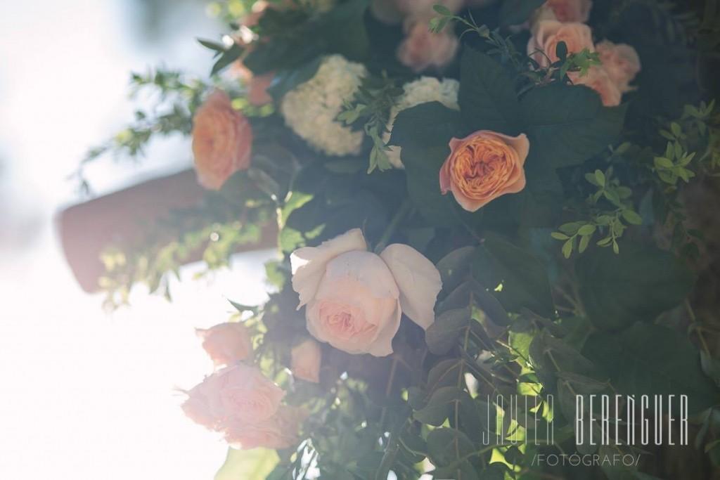 Cumpli2_Alicante_Wedding-Planned-bodas_Boda-Sara-Dean_24