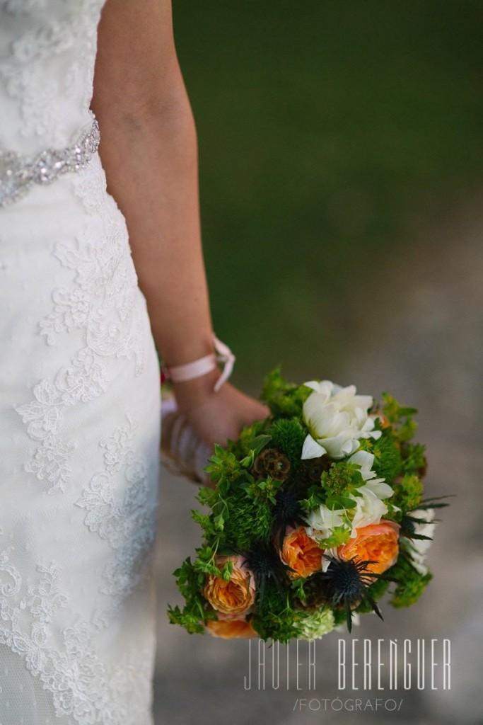 Cumpli2_Alicante_Wedding-Planned-bodas_Boda-Sara-Dean_25
