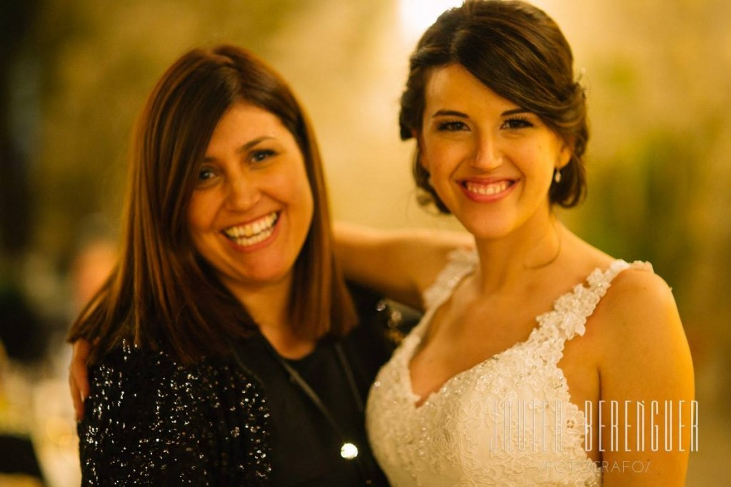 Cumpli2_Alicante_Wedding-Planned-bodas_Boda-Sara-Dean_26