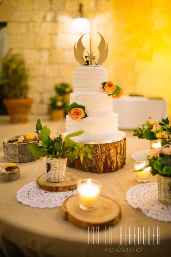 Cumpli2_Alicante_Wedding-Planned-bodas_Boda-Sara-Dean_28