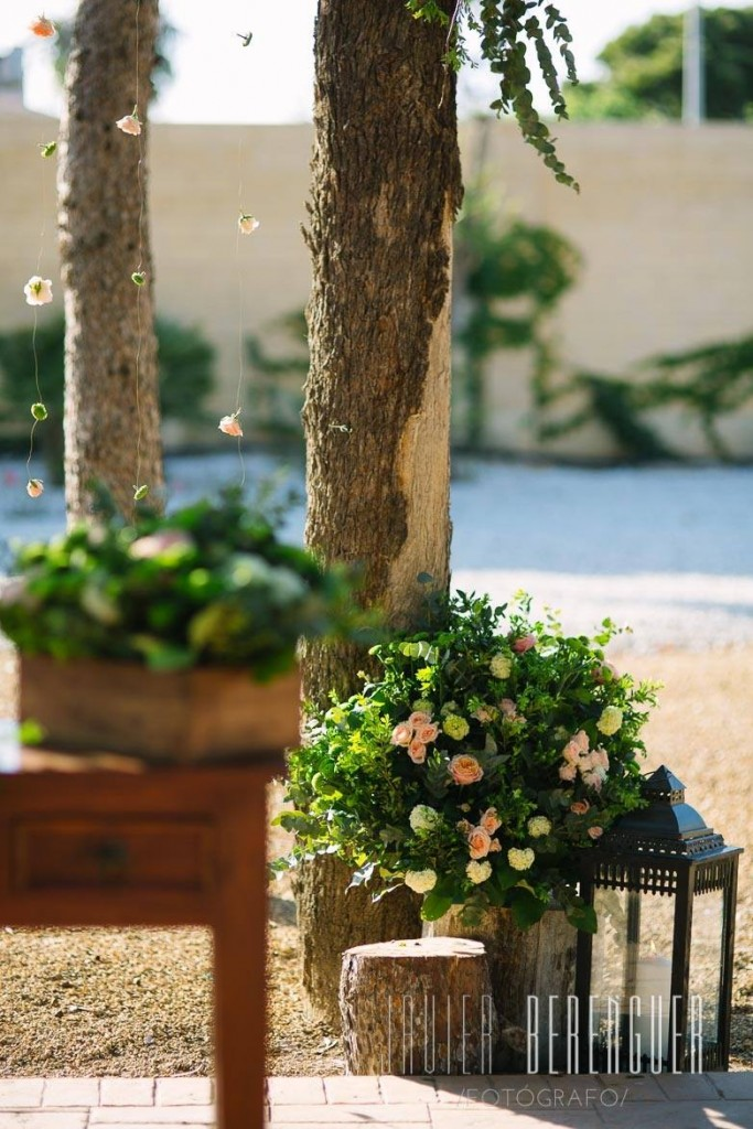 Cumpli2_Alicante_Wedding-Planned-bodas_Boda-Sara-Dean_29