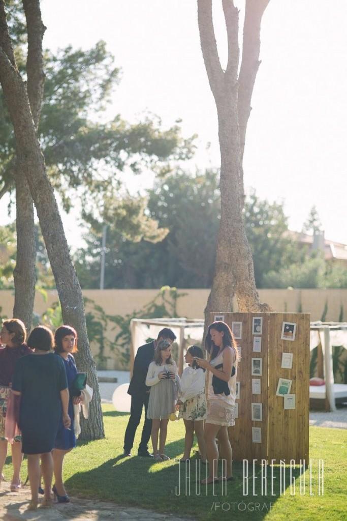 Cumpli2_Alicante_Wedding-Planned-bodas_Boda-Sara-Dean_32