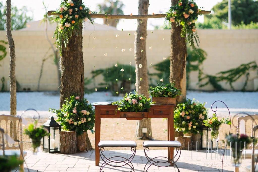 Cumpli2_Alicante_Wedding-Planned-bodas_Boda-Sara-Dean_33