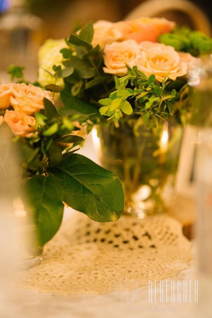 Cumpli2_Alicante_Wedding-Planned-bodas_Boda-Sara-Dean_34