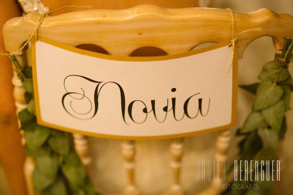 Cumpli2_Alicante_Wedding-Planned-bodas_Boda-Sara-Dean_36