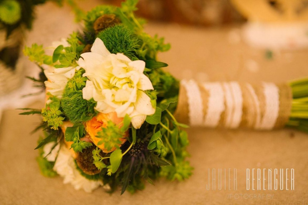 Cumpli2_Alicante_Wedding-Planned-bodas_Boda-Sara-Dean_37