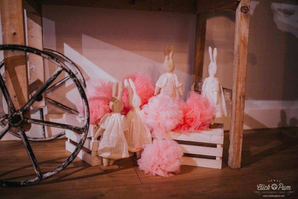 Cumpli2_Event-Wedding-Planner-Alicante_Baby-Shower-de-Marina-2015_02