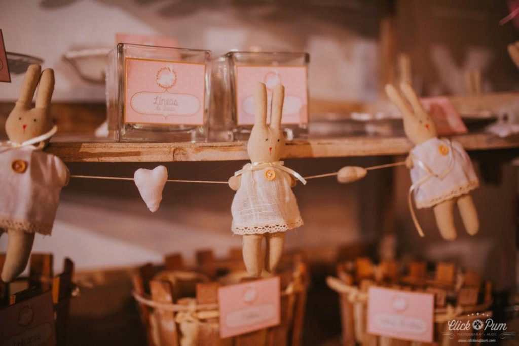 Cumpli2_Event-Wedding-Planner-Alicante_Baby-Shower-de-Marina-2015_03