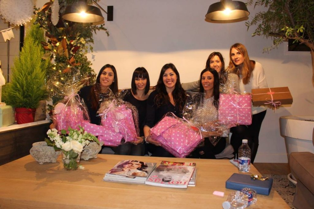 Cumpli2_Event-Wedding-Planner-Alicante_Baby-Shower-de-Marina-2015_05