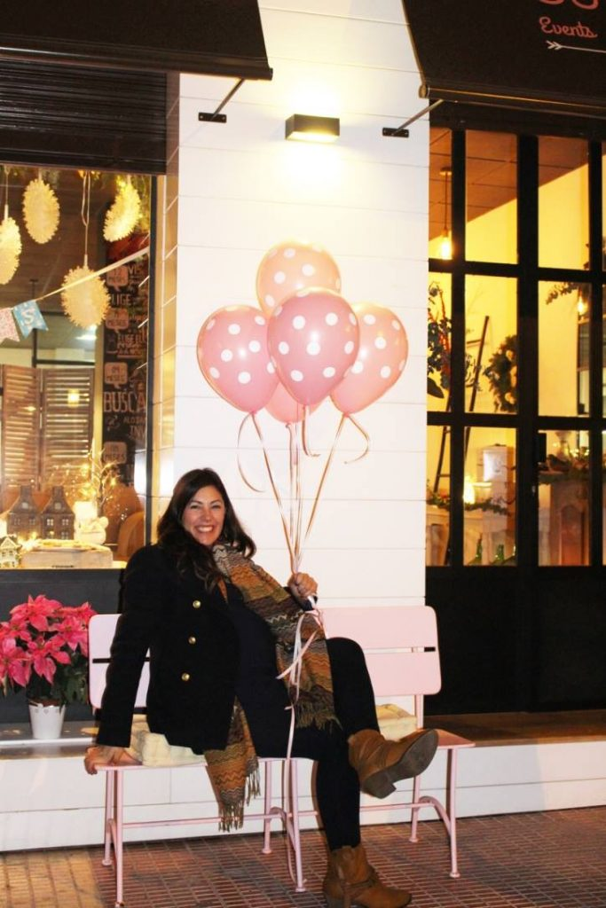 Cumpli2_Event-Wedding-Planner-Alicante_Baby-Shower-de-Marina-2015_06