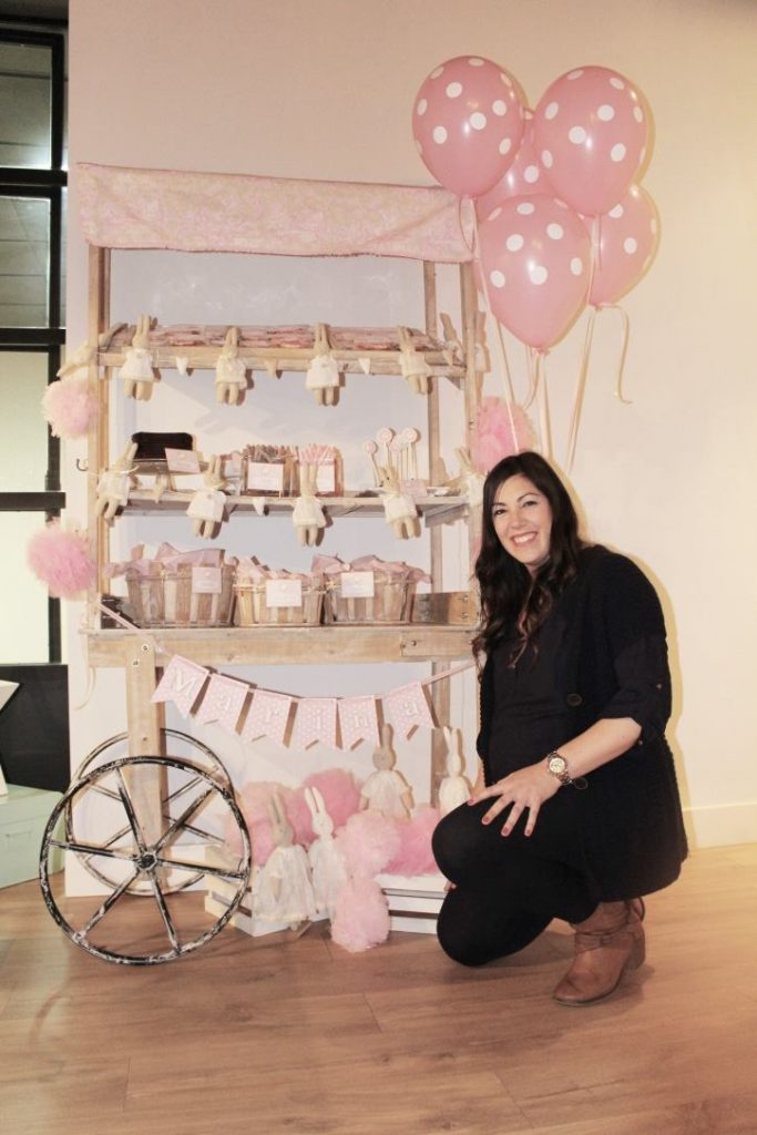 Cumpli2_Event-Wedding-Planner-Alicante_Baby-Shower-de-Marina-2015_09