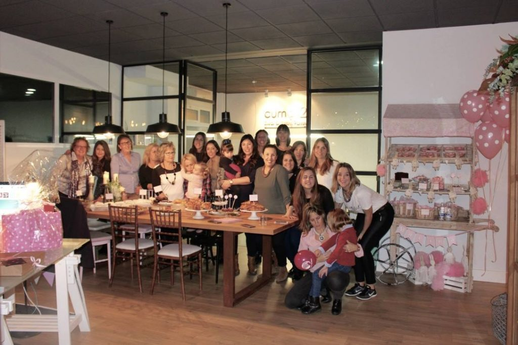 Cumpli2_Event-Wedding-Planner-Alicante_Baby-Shower-de-Marina-2015_11