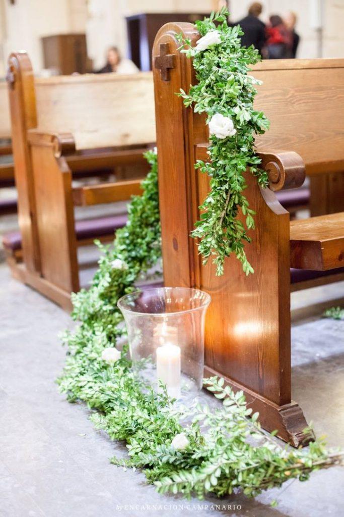 Cumpli2_Event-Wedding-Planner-Alicante_Boda-de-Antonio-y-Miriam-2016_01