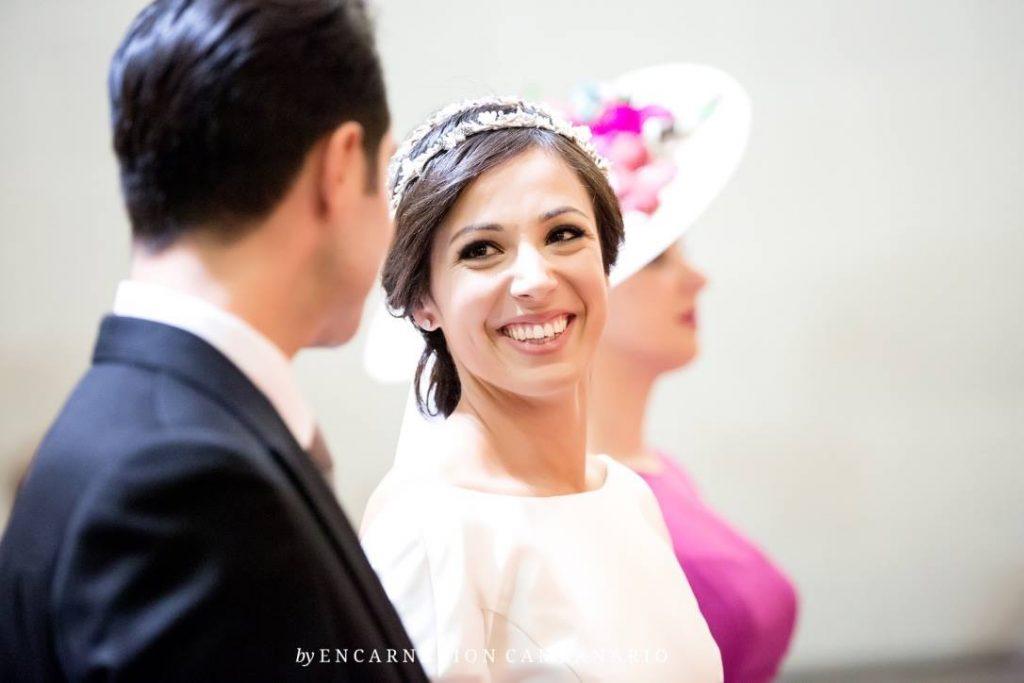 Cumpli2_Event-Wedding-Planner-Alicante_Boda-de-Antonio-y-Miriam-2016_03
