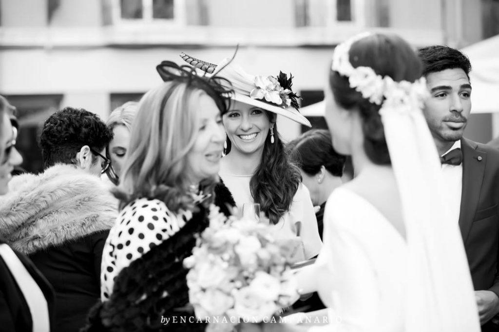 Cumpli2_Event-Wedding-Planner-Alicante_Boda-de-Antonio-y-Miriam-2016_04