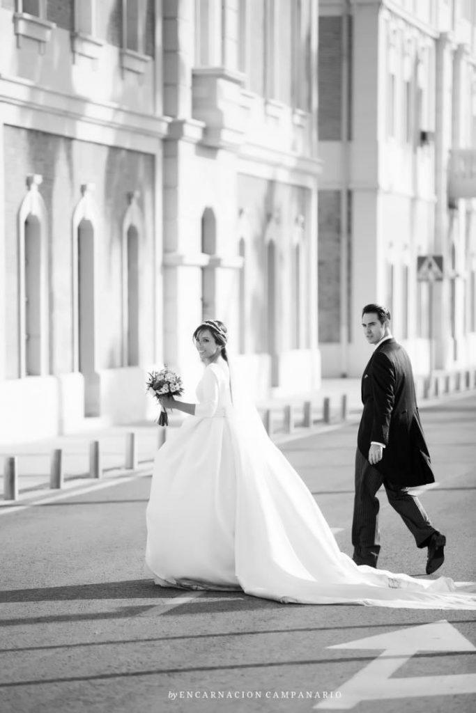 Cumpli2_Event-Wedding-Planner-Alicante_Boda-de-Antonio-y-Miriam-2016_05