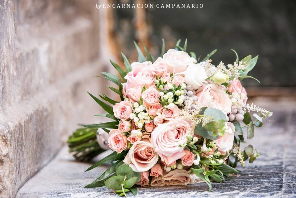 Cumpli2_Event-Wedding-Planner-Alicante_Boda-de-Antonio-y-Miriam-2016_06