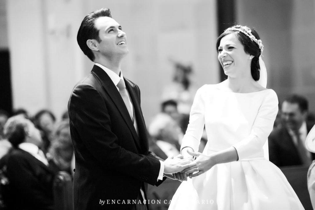 Cumpli2_Event-Wedding-Planner-Alicante_Boda-de-Antonio-y-Miriam-2016_07