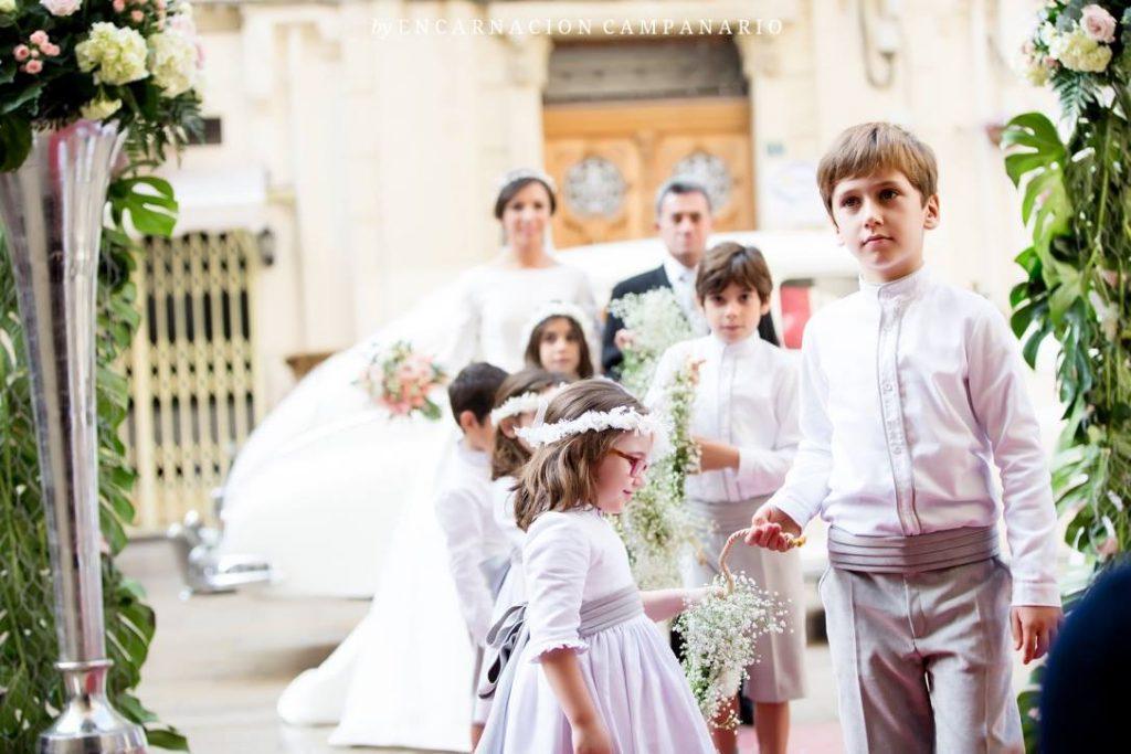 Cumpli2_Event-Wedding-Planner-Alicante_Boda-de-Antonio-y-Miriam-2016_08