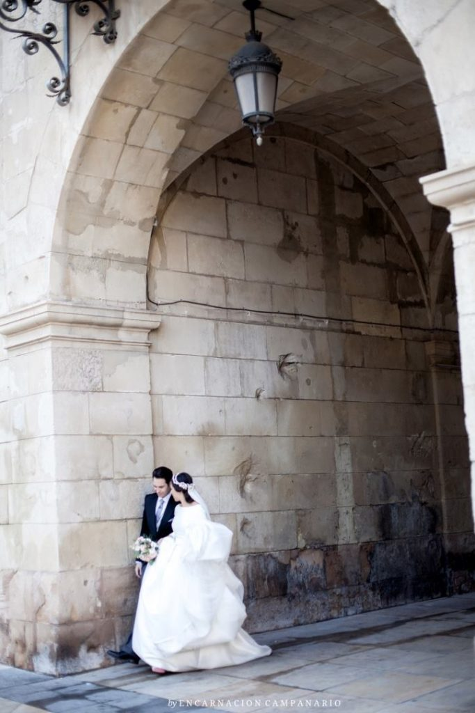Cumpli2_Event-Wedding-Planner-Alicante_Boda-de-Antonio-y-Miriam-2016_09