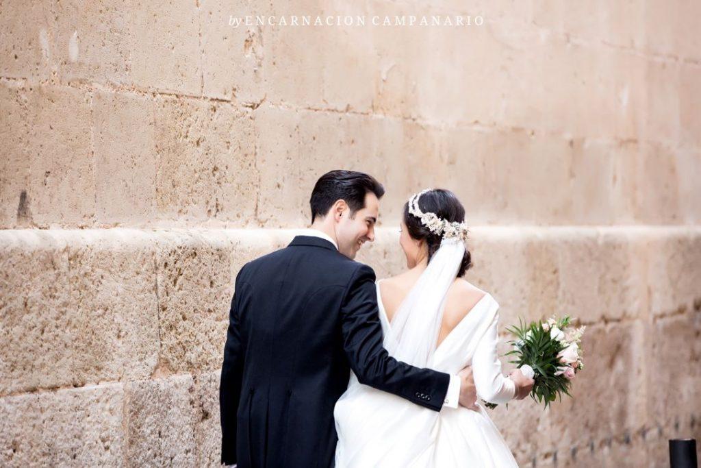 Cumpli2_Event-Wedding-Planner-Alicante_Boda-de-Antonio-y-Miriam-2016_10