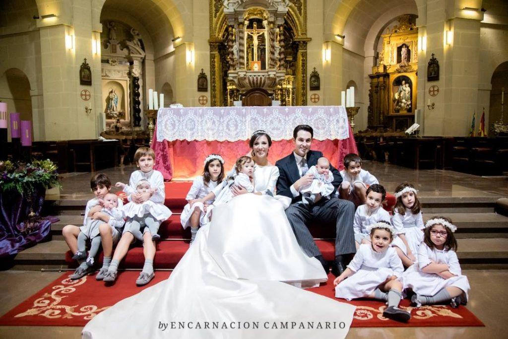 Cumpli2_Event-Wedding-Planner-Alicante_Boda-de-Antonio-y-Miriam-2016_11