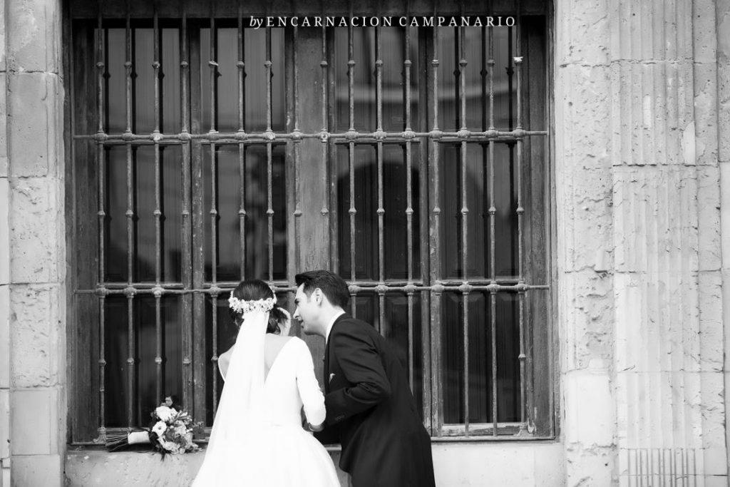 Cumpli2_Event-Wedding-Planner-Alicante_Boda-de-Antonio-y-Miriam-2016_12