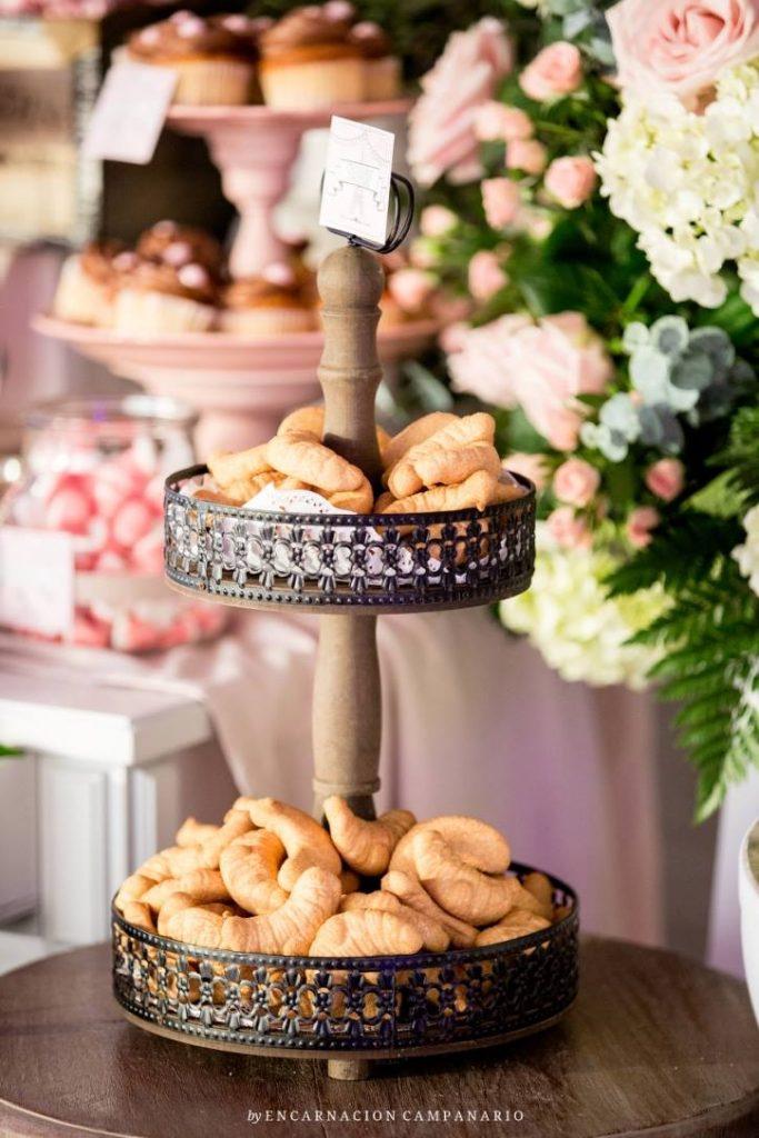 Cumpli2_Event-Wedding-Planner-Alicante_Boda-de-Antonio-y-Miriam-2016_13
