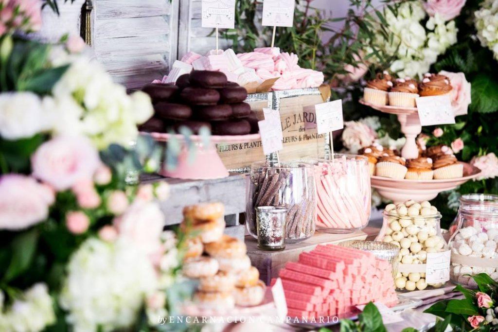 Cumpli2_Event-Wedding-Planner-Alicante_Boda-de-Antonio-y-Miriam-2016_16