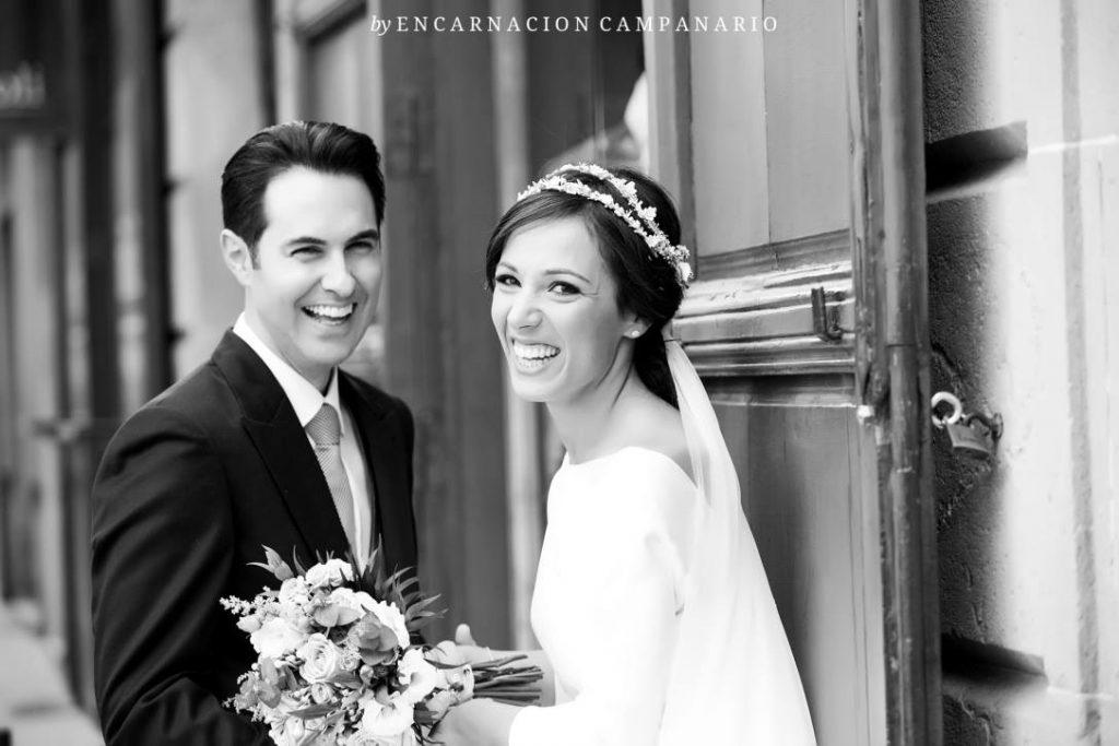 Cumpli2_Event-Wedding-Planner-Alicante_Boda-de-Antonio-y-Miriam-2016_17