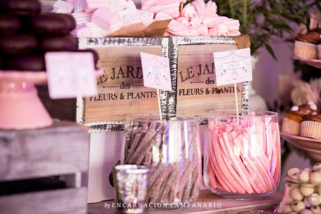 Cumpli2_Event-Wedding-Planner-Alicante_Boda-de-Antonio-y-Miriam-2016_18
