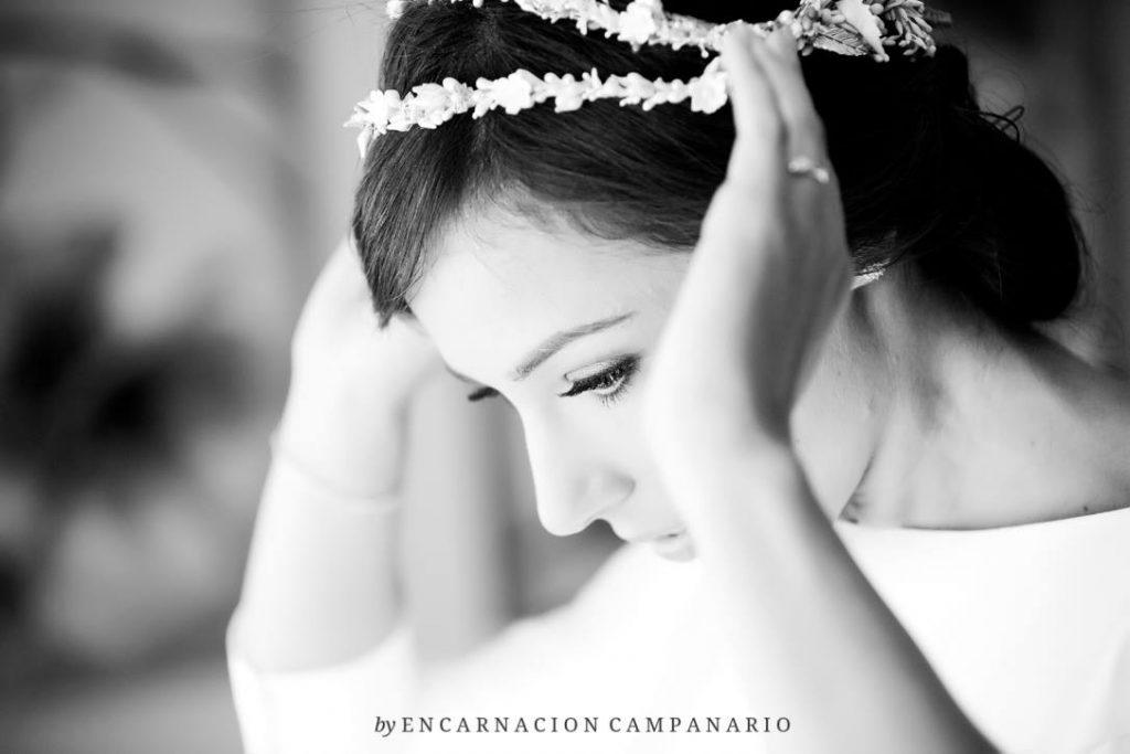 Cumpli2_Event-Wedding-Planner-Alicante_Boda-de-Antonio-y-Miriam-2016_19