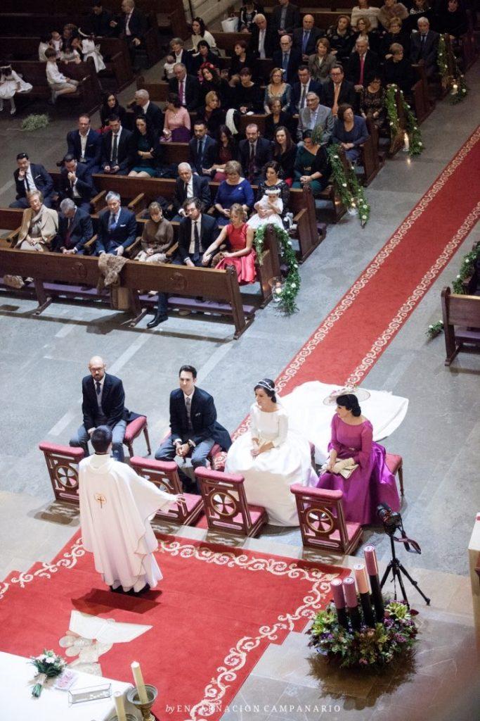 Cumpli2_Event-Wedding-Planner-Alicante_Boda-de-Antonio-y-Miriam-2016_20