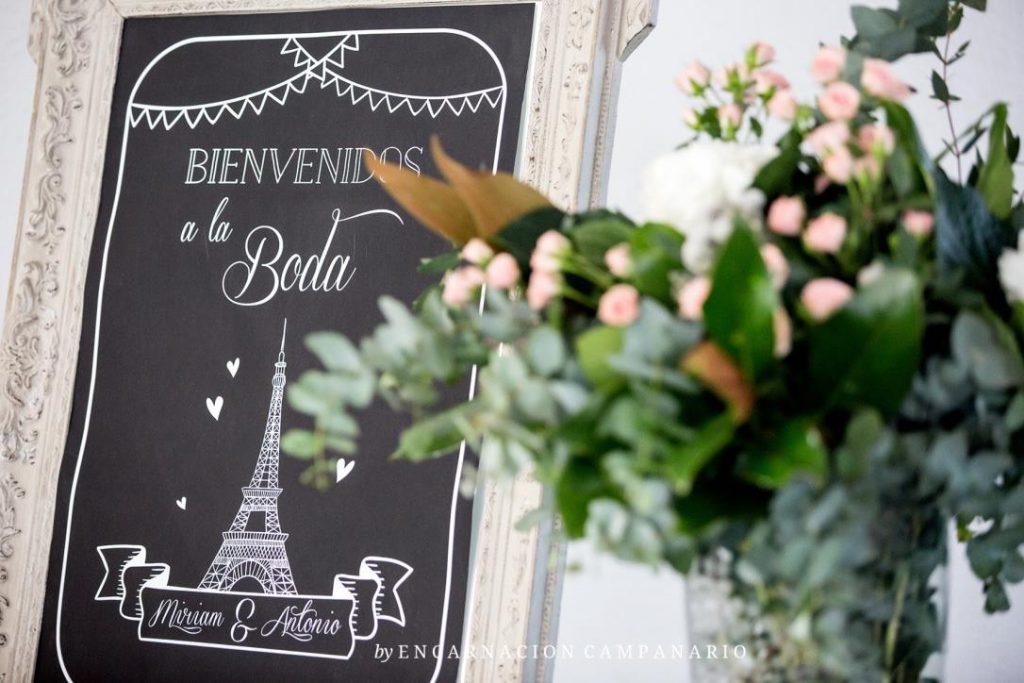 Cumpli2_Event-Wedding-Planner-Alicante_Boda-de-Antonio-y-Miriam-2016_21
