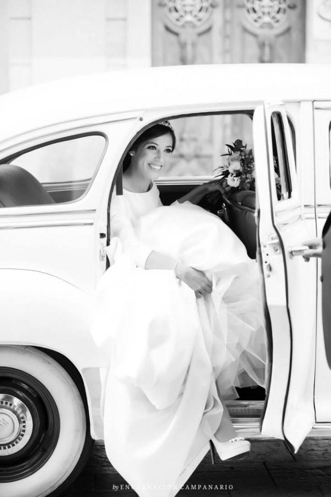 Cumpli2_Event-Wedding-Planner-Alicante_Boda-de-Antonio-y-Miriam-2016_22