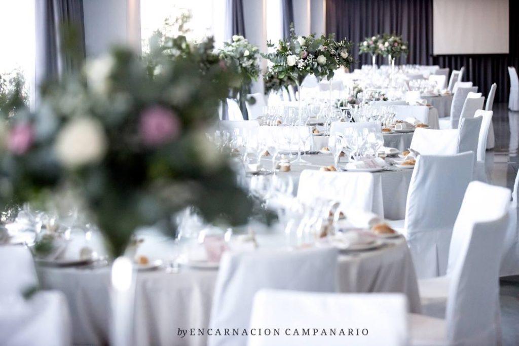Cumpli2_Event-Wedding-Planner-Alicante_Boda-de-Antonio-y-Miriam-2016_24
